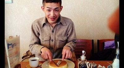 Photo of Cafe 香月 at 仁川北2-5-1, 宝塚市, Japan