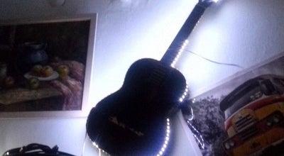 Photo of Music Venue ada müzik at Kisla Caddesi, Burdur 15100, Turkey