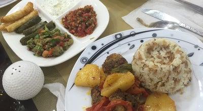 Photo of Breakfast Spot şener açık büfe at Turkey
