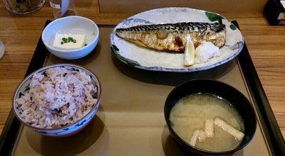 Photo of Diner ごはん処 やよい軒 野田船形店 at Japan