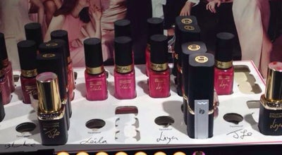 Photo of Cosmetics Shop Sephora at C.c Euralille, Lille 59777, France