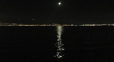 Photo of Lake ulubat golu at Turkey