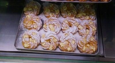 Photo of Dessert Shop Pasticceria Enzo & Grazia at Via Carlo Capelli 42, Torino 10146, Italy