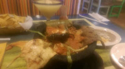 Photo of Mexican Restaurant Mi Pueblo at 2340 Mount Pleasant Rd, Hernando, MS 38632, United States
