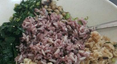 Photo of Vegetarian / Vegan Restaurant 素心小食馆 at Malaysia
