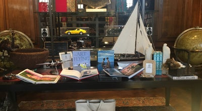 Photo of Bookstore Maison Assouline at 196a Piccadilly, St. James's W1J 9DY, United Kingdom