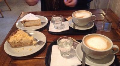 Photo of Coffee Shop Big Sur at Calle 2 N786 Entre 47 Y 48, La Plata 1900, Argentina