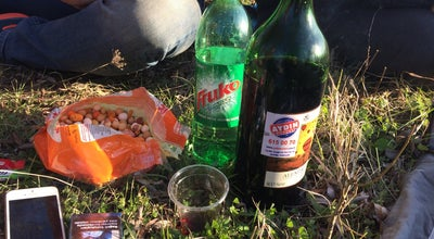 Photo of Beer Garden çaycuma ırmak kenarı at Turkey