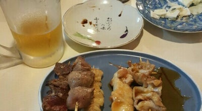 Photo of BBQ Joint 鯉登 at 稲沢市, Japan