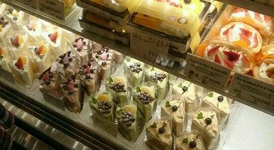 Photo of Dessert Shop ビアンポポロ at 石上2丁目15-7, 三条市 955-0084, Japan