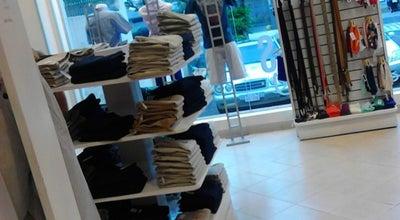 Photo of Boutique After six at Carlos A Lopez, Asuncion, Paraguay