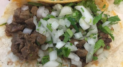 Photo of Mexican Restaurant Tacos El Norte at 4318 W Elm St, McHenry, IL 60050, United States