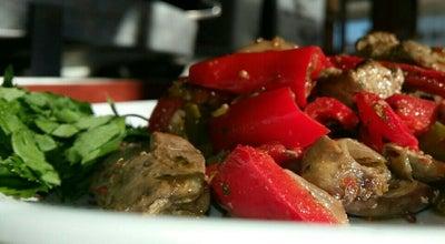 Photo of Steakhouse CEYLAN URFA at Turkey