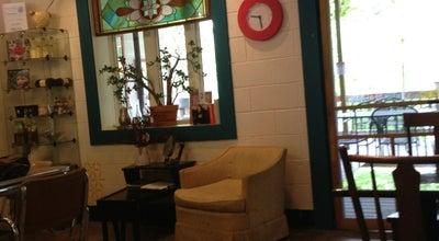 Photo of Coffee Shop Kaukauna Coffee And Tea at 127 W Wisconsin Ave, Kaukauna, WI 54130, United States