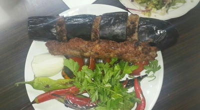 Photo of Steakhouse Remzi Usta Ocakbaşı at Şivan Perver Heykeli Karşısı, Turkey