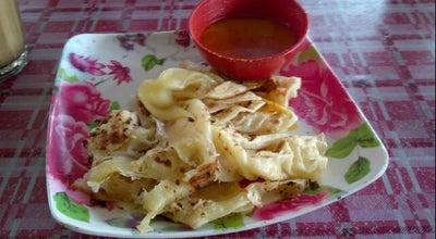 Photo of Asian Restaurant penawar selera at Malaysia