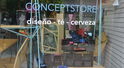 Photo of Boutique De Aquí Soy at Zaragoza, Aguascalientes 20000, Mexico