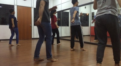 Photo of Dance Studio Day's studio taman sri pekan at Malaysia