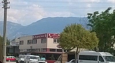 Photo of Diner Altın Sofra Et Lokantası at Turkey