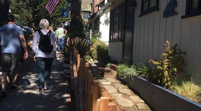 Photo of Coffee Shop Carmel Valley Coffee Roasting Co. at 851 Cochrane Rd, Morgan Hill, CA 95037, United States