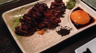 Photo of Japanese Restaurant 一鰻 at 湯川1-9-6, 伊東市 414-0002, Japan