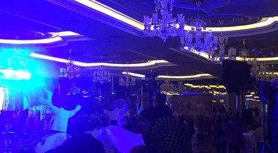 Photo of Music Venue Sahra Sultan Düğün Salonu/İstanbul at Turkey