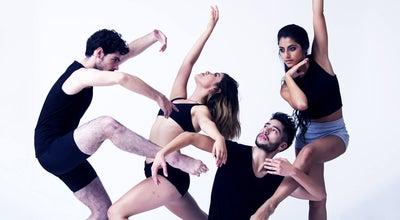 Photo of Dance Studio Danz/Corp Escuela de DANZA at Av Niños Héroes 2641, Guadalajara, JAL 44130, Mexico