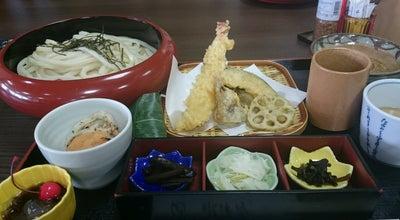Photo of Japanese Restaurant 水澤亭 at 伊香保町水沢233-8, 渋川市 377-0103, Japan