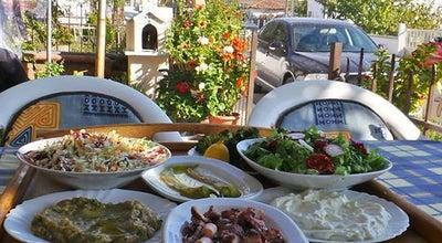 Photo of Fish Taverna Το Στέκι at Κυπρίνος, KIPRINOS 680 06, Greece