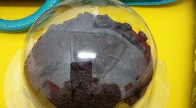 Photo of Bakery Berry's Cake House at 10, Jalan Putra Mahkota 7/5a, Subang Jaya 47650, Malaysia