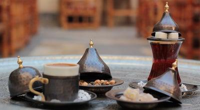 Photo of Cafe Büdeyri Âlâ Kahve at Şekeroğlu Mah. Gümrük Cad. No: 32, Şahinbey 27400, Turkey