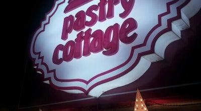 Photo of Bakery Pastry Cottage at Opp Kala Academy, Panjim, India