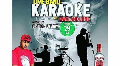 Photo of Jazz Club K1 Club House at Parklands, Kenya