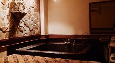 Photo of Spa Amoaras Relaxation & Beauty Spa at Holiday Villa Hotel & Suites, Alor Setar, Malaysia