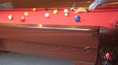 Photo of Pool Hall Salon Biliard at Romania