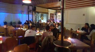 Photo of Sushi Restaurant Okoru Sushi Bar & Nikkei at Av. Alameda Manuel Antonio Matta 343, Copiapó, Atacama, Chile