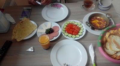 Photo of Pie Shop Damak Tadı Yöresel Lezzetler at Turkey