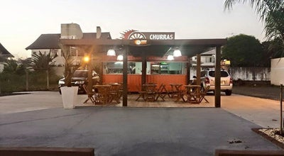 Photo of BBQ Joint Churras Drive at Av. Dr. Sezefredo Azambuja Vieira, 266, Canoas 92020-020, Brazil