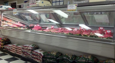 Photo of Butcher Kendalls Kountry Meat Market at 1224 E Sanger St, Hobbs, NM 88240, United States