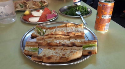 Photo of Diner Ozvitamin Pide Salonu at Turkey