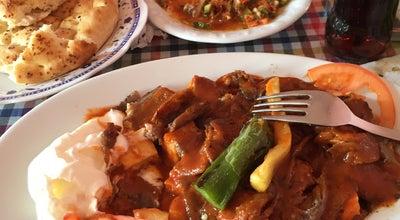 Photo of Diner Nefiss Döner at Babaeski, Turkey