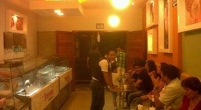 Photo of Ice Cream Shop Shambo Heladería at Av. Grau 1006, Iquitos, Peru
