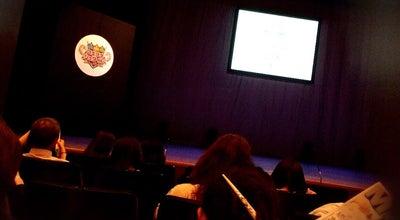 Photo of Comedy Club よしもと漫才劇場 at 中央区難波千日前12-7, 大阪市, Japan