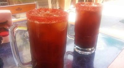Photo of Brewery Restaurant Bar El Gallazo at Mexico