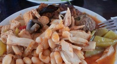 Photo of Steakhouse umut fast food at Turkey
