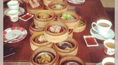 Photo of Dim Sum Restaurant ตังเกี๋ย แต่เตี้ยม (Tang Kia Tae Tiam) at Soi Wandi Kositkunphon, Mueang Nakhon Si Thammarat 80000, Thailand