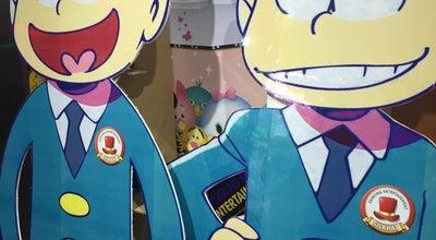 Photo of Arcade シルクハット 八王子店 at 旭町2-5, 八王子市, Japan