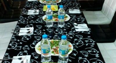 Photo of Tea Room Bahcelievler Çay Bahçesi at Turkey