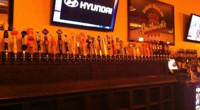 Photo of Bar Highland Tavern at 808 W Market St, Akron, OH 44303, United States