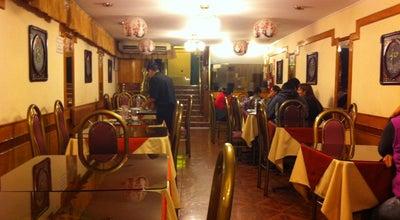 Photo of Chinese Restaurant Chifa San Joy Lao at Jr. Ucayali 779, Lima 1, Peru